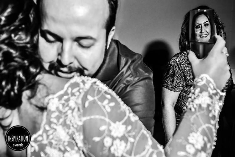 Vinicius Fadul - Fotografo de Casamento Premiado - inspiration awards 32.jpg