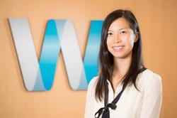 Michelle Yuen