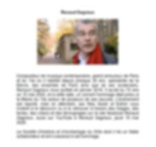 Renaud Gagneux 15 mai 2020.jpg