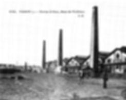 2019-01-10 usine a gaz.jpg