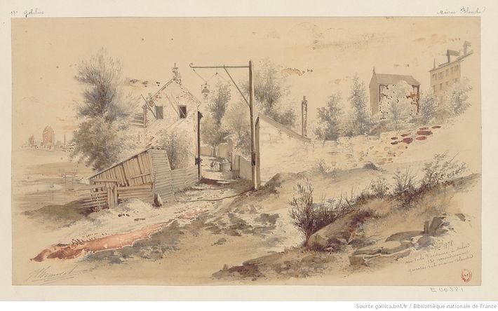 Fontaine à Mulard 1878.jpg
