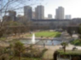 2019-01-10 parc de choisy.jpg