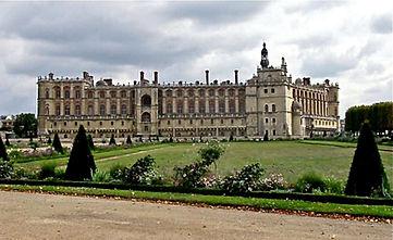 19-09-28 Chateau.jpg