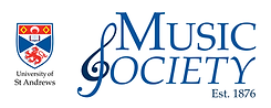 Music Society Logo Colour.png