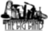 Big BUStA Logo