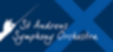 Symphony Logo (MusSoc blue) copy.png