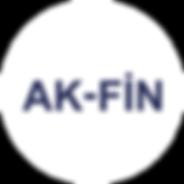 akfin.png