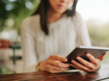 Dijital dönüşüm ile kağıt kullanımını azaltmak mümkün mü?