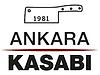 ankarakasabi.png