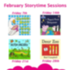 2020-02 February Sessions.png