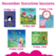 2019-11 November Sessions.png