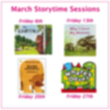 2020-03 March Sessions.png