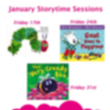 2020-01 January Sessions.png