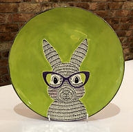 Workshop Bunny plate.jpg
