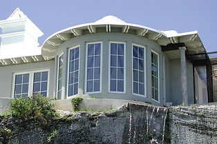 Dartmouth, Nova Scotia Windows