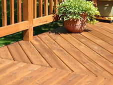TS-93991154_Deck-Boards_s4x3.jpg.rend.hg