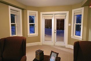 Dartmouth, Nova Scotia Doors
