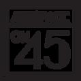 artspaceon45-logo.png
