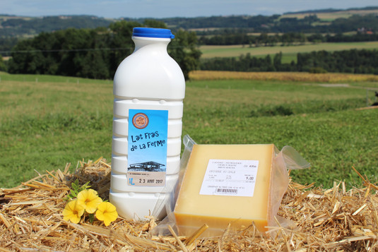 lait fromage.jpg