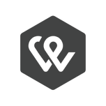twint-icon-256x256.png