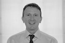 John Devoy, BUFMC Advisor