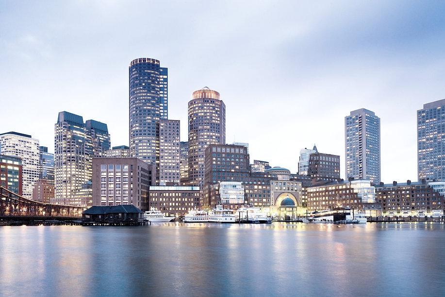 boston-financial-district-skyline-harbor