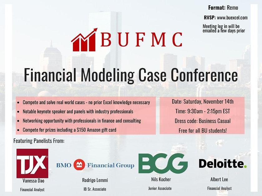 BUFMC Case Competition 2020.jpeg