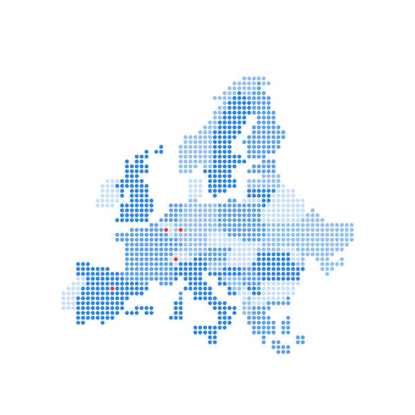 Eu_map-01.png