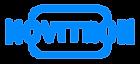 Logo_Hovitron_Blue-03.png