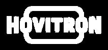 Logo_Hovitron_White.png