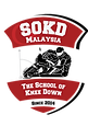 SOKD2 logo.png