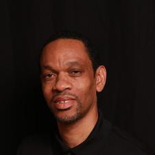 Marcus Walker