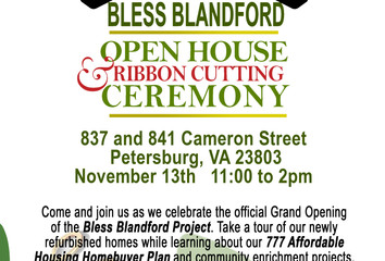 Blandford ribbon cutting flier 2.jpg