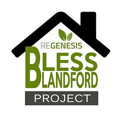bless blandford logo.jpg