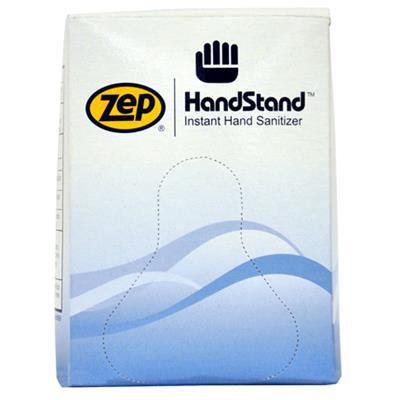 Zep Instant Hand Sanitizer