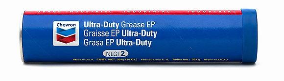 Chevron Ultra-Duty Grease EP