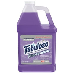 Lavender Professional All Purpose Cleaner