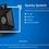 Thumbnail: Germicidal UVC Light Vest Unit or Handheld Options