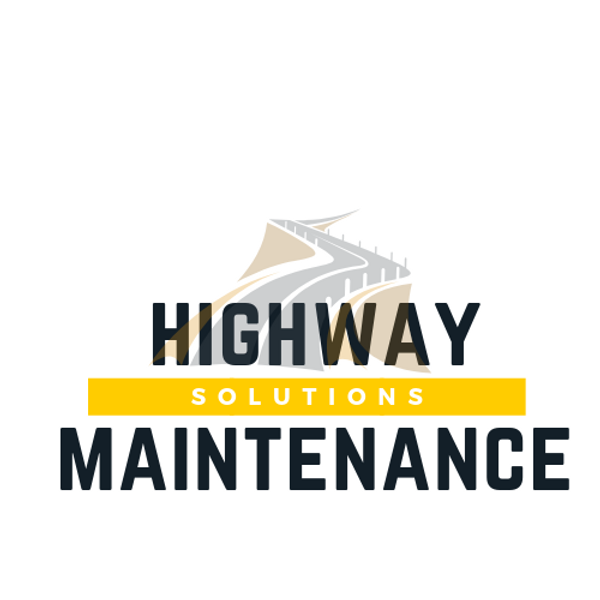 highway maintenance solutions.png