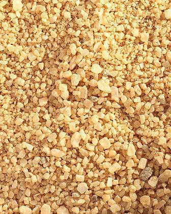 ECOSALT™ GRANULAR SALT