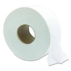"""9""""Junior Jumbo Toilet Tissue"""
