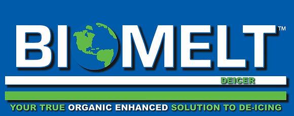 BIOMELT AG 64 Liquid Surface Treatment