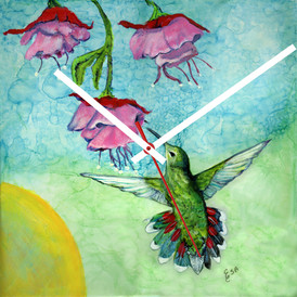 Hummingbird ~ $48