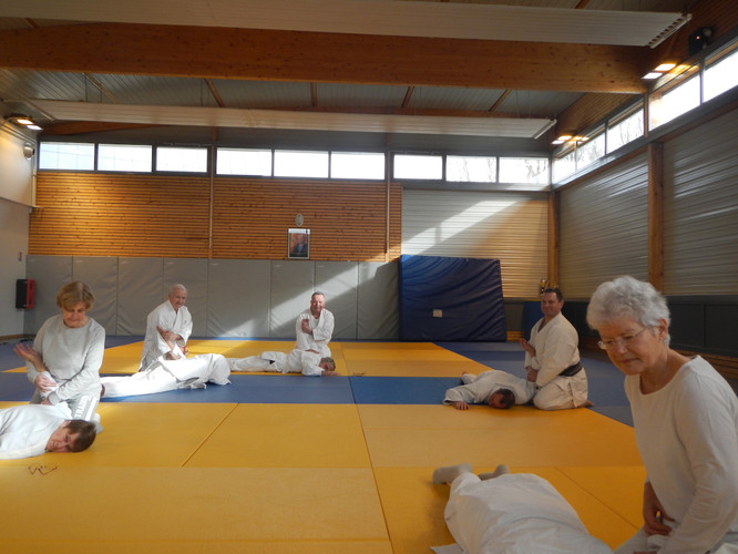 2 AIKIDO COMMUNAY. copie.JPG