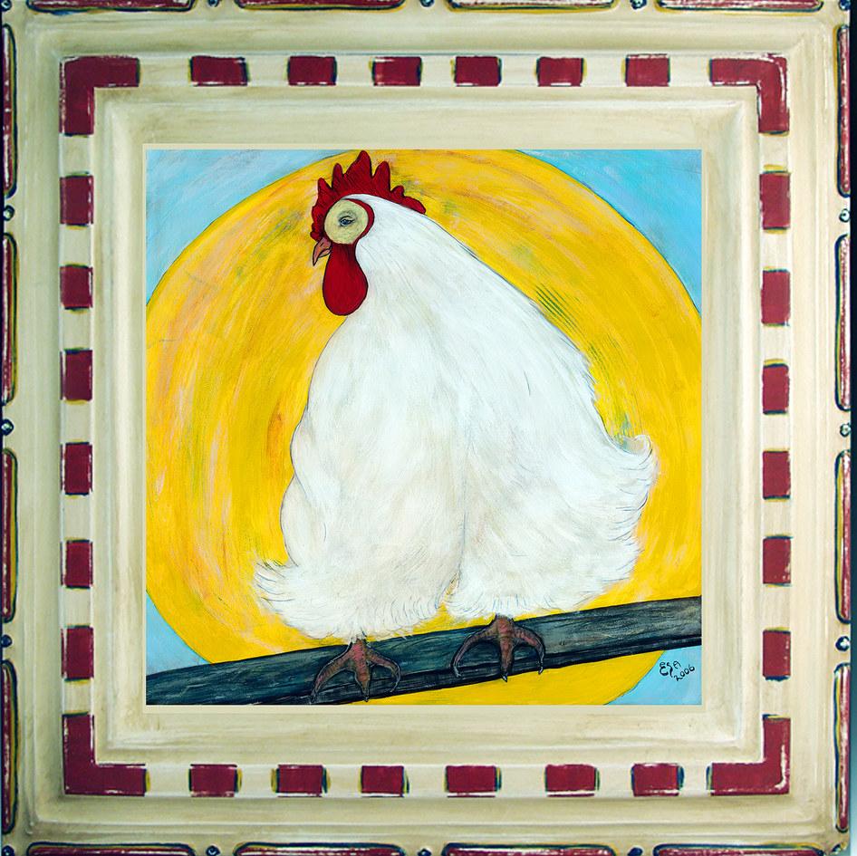 Early Bird ~ $150