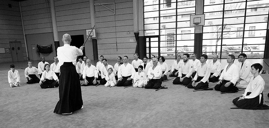 BD N&B-stage_aikido_mars_2019-15.jpg