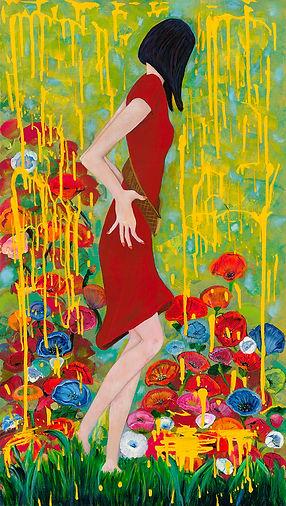 Everroad_032019_RedDressWoman_flat.jpg