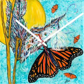 Monarch ~ $48