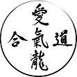 Logo aïkido club de Paris APA14
