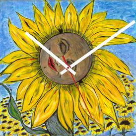 The Sun Bather ~ $48
